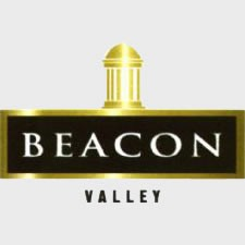Beacon Valley Wine