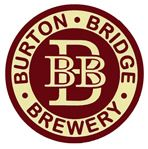 Burton Bridge Beer Kits