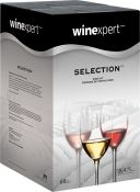 Wine Expert Selection Wine Kits